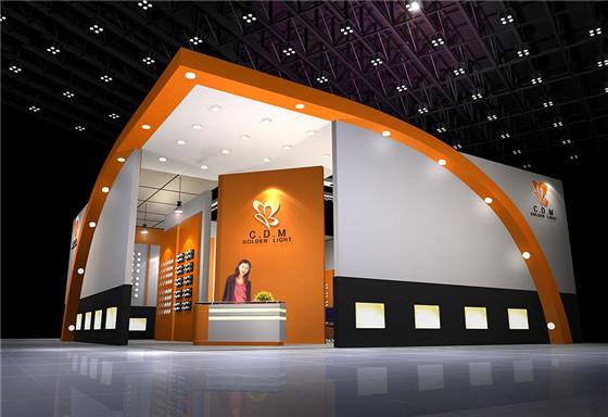 (原文来自:http://xj.ok-meeting.com/NewsDetail_10727_2) 展览展示设计是会展活动中决定展台样式和展厅风格的一项工作,它将建筑、材料、照明、科技与美学很好的结合在了一起,展览展示设计是会展活动非常重要的一个环节,会展活动中所涉及的展台的搭建、展厅的设计制作、舞台的搭建都是展览展示需要策划和设计的,所以,想要举办一场成功的会展活动,找一家专业的展览展示设计公司是非常有必要的。