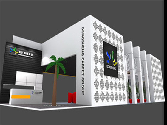 乌鲁木齐展台的搭建,乌鲁木齐舞台的搭建,乌鲁木齐展会设备的租赁图片